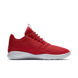 Air Jordan Eclipse 724010-614