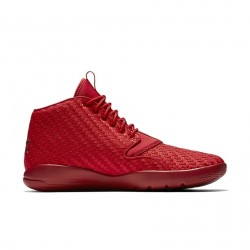 Air Jordan Eclipse Chukka Gym Red 881453-601