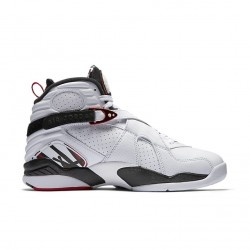 Air Jordan 8 Retro Alternate 305381-104