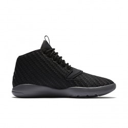 Air Jordan Eclipse Chukka Black 881453-001