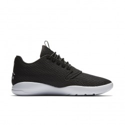 Air Jordan Eclipse Black/Wolf Grey 724010-015