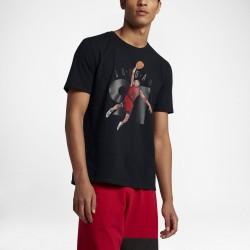 Koszulka Air Jordan 6 Ninety One 833933-010