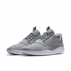 Air Jordan Eclipse Wolf Grey/ White 724010-033