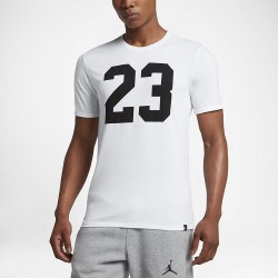 Koszulka Air Jordan Iconic 23 843713-100