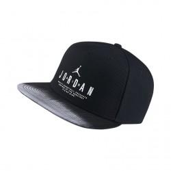 Czapka Air Jordan Modern Heritage Snapback 834893-010