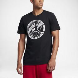 Koszulka Air Jordan 8 Brand 833967-010
