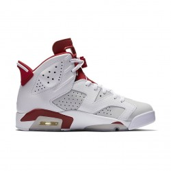 Air Jordan 6 Retro Alternate 384664-113