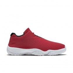 Air Jordan Future Low University Red
