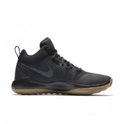 Nike Zoom Rev 2017 Black 852422-010