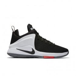 Nike Zoom LeBron Witness 852439-003