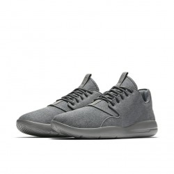 Air Jordan Eclipse Cool Grey 724010-024
