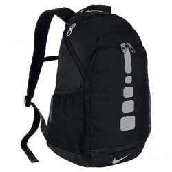 Plecak Nike Hoops Varsity Basketball Backpack BA5355-010