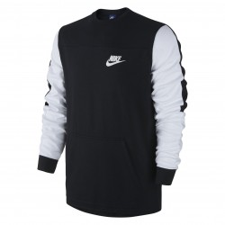 Bluza Nike Sportswear Advance 15 Crew