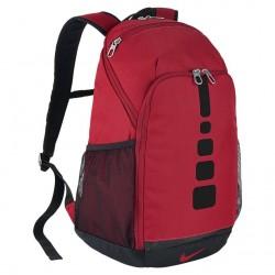 Plecak Nike Hoops Varsity Basketball Backpack Bred BA5355-657