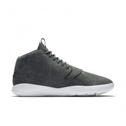 Air Jordan Eclipse Chukka Cool Grey 881453-006