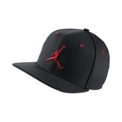 Czapka Jordan Jumpman Snapback 519360-016