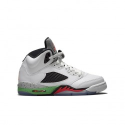 Air Jordan 5 Retro ProStars GS