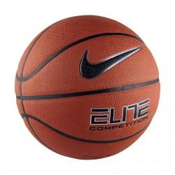 Piłka Nike Elite Competition 8-panel BB0446-801
