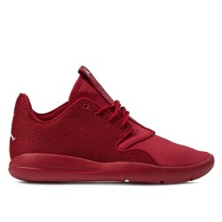Air Jordan Eclipse BG Gym Red 724042-614