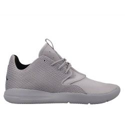 Air Jordan Eclipse BG Wolf Grey 724042-004