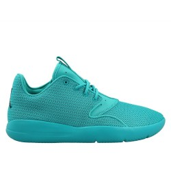 Air Jordan Eclipse BG Willow Green 724042-322