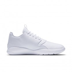 Air Jordan Eclipse Tripple White 724010-100