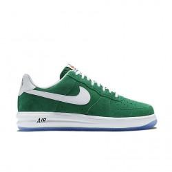 Nike Lunar Force 1 14