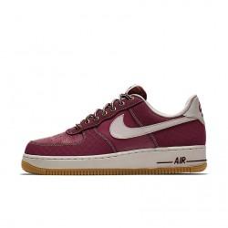 Nike Air Force 1 488298-625
