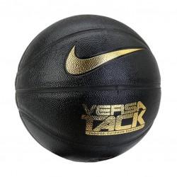 Piłka do kosza Nike Versa Tack Black BB0434-013