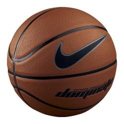 Piłka do kosza Nike Dominate BB0361-801