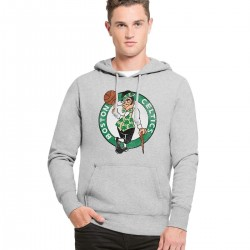 Bluza 47Brand NBA Boston Celtics