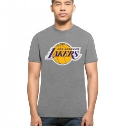 Koszulka 47Brand NBA Los Angeles Lakers
