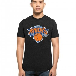 Koszulka 47Brand NBA New York Knicks