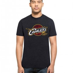 Koszulka 47Brand NBA Cleveland Cavaliers