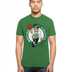 Koszulka 47Brand NBA Boston Celtics