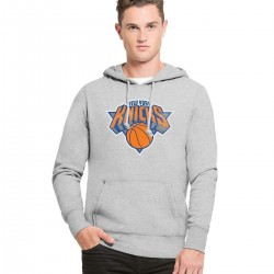 Bluza 47Brand NBA New York Knicks