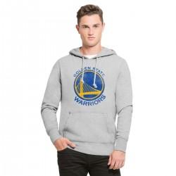 Bluza 47Brand NBA Golden State Warriors