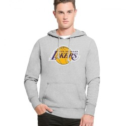 Bluza 47Brand NBA Los Angeles Lakers