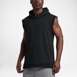 Bluza bez rękawów Jordan 23 LUX 843088-010