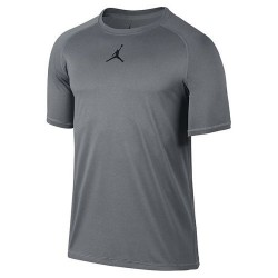 Koszulka Jordan 23 Alpha Dry Fitted 866590-065