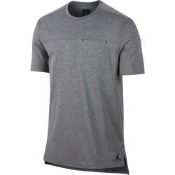 Koszulka Air Jordan 23 Lux Pocket 843082-091