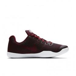 Nike Mamba Instinct 852473-600