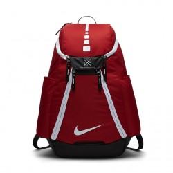 Plecak Nike Hoops Elite Max Air Team 2.0 ba5259-657