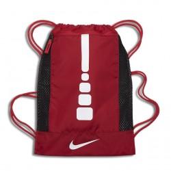 Worek Nike Hoops Elite Gymsack BA5342-657