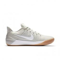 Nike Kobe A.D. Summer Pack 852425-011