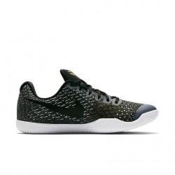 Nike Mamba Instinct 852473-010