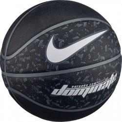 Piłka do kosza Nike Dominate BB0360-020