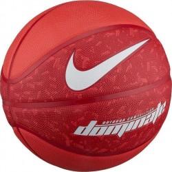 Piłka do kosza Nike Dominate BB0359-610