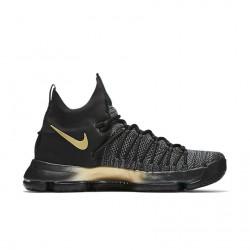 Nike KD 9 Elite Flip The Switch 878637-007