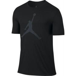 Koszulka Air Jordan Iconic Jumpman Logo Tee 834473-010